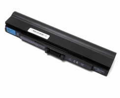 Baterie Acer Aspire 1410. Acumulator Acer Aspire 1410. Baterie laptop Acer Aspire 1410. Acumulator laptop Acer Aspire 1410. Baterie notebook Acer Aspire 1410