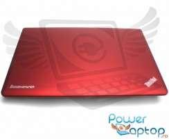 Carcasa Display Lenovo ThinkPad Edge E535. Cover Display Lenovo ThinkPad Edge E535. Capac Display Lenovo ThinkPad Edge E535 Rosie