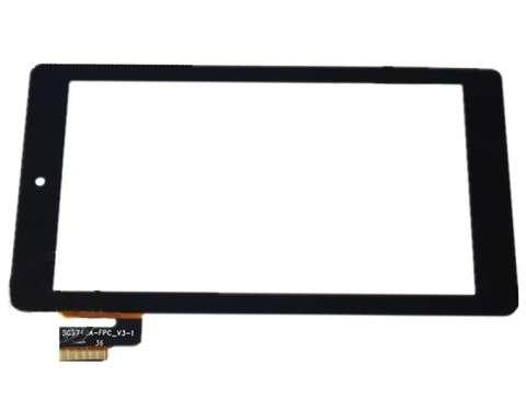 Digitizer Touchscreen Evolio Axis 7. Geam Sticla Tableta Evolio Axis 7