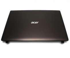 Carcasa Display Acer Aspire 5250. Cover Display Acer Aspire 5250. Capac Display Acer Aspire 5250 Maro