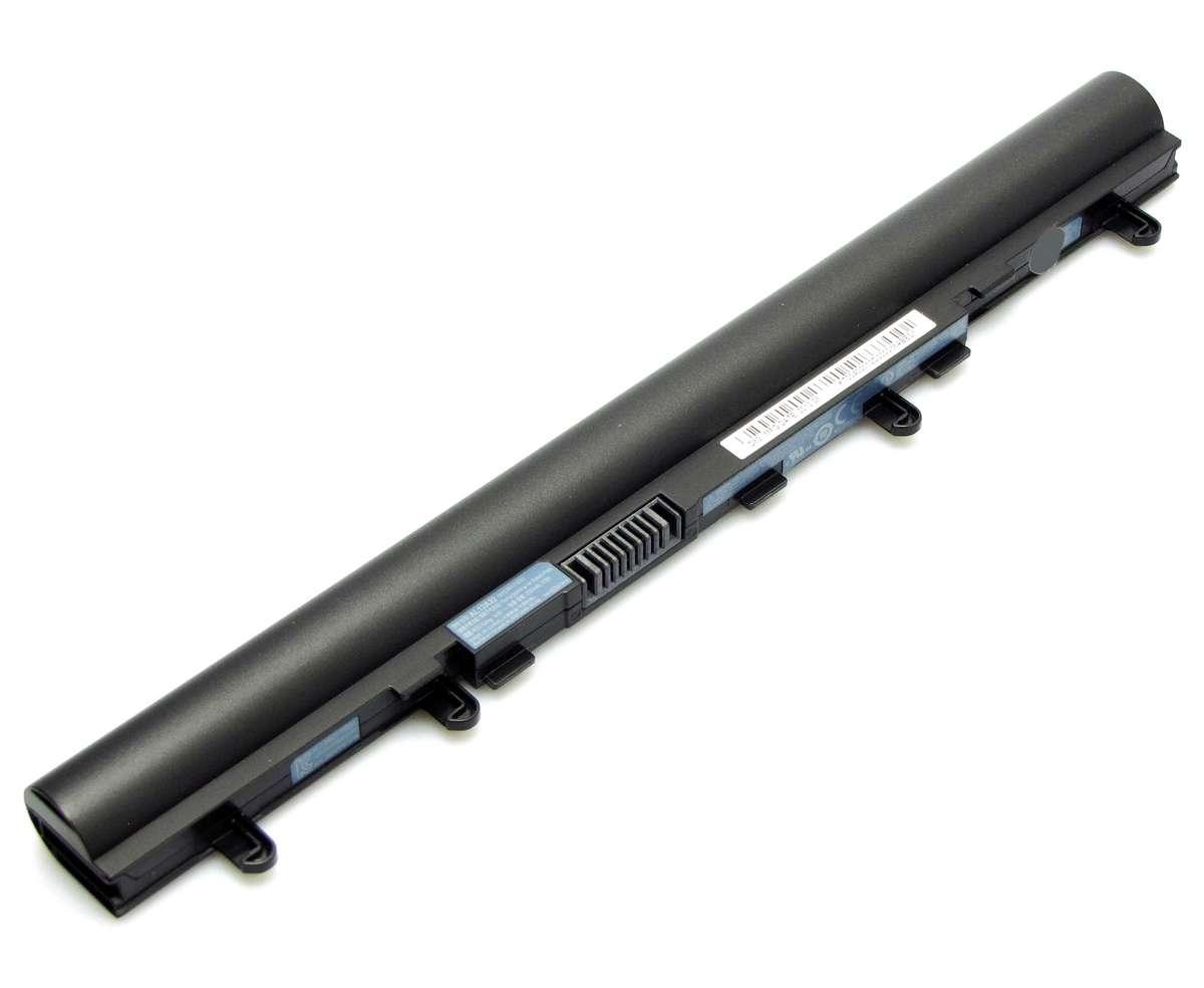 Baterie Acer Aspire E1 470G imagine powerlaptop.ro 2021