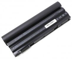 Baterie Dell Latitude E6430 XFR 9 celule. Acumulator laptop Dell Latitude E6430 XFR 9 celule. Acumulator laptop Dell Latitude E6430 XFR 9 celule. Baterie notebook Dell Latitude E6430 XFR 9 celule
