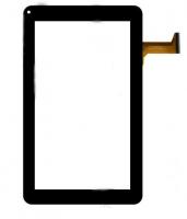 Digitizer Touchscreen Myria Jump E91. Geam Sticla Tableta Myria Jump E91