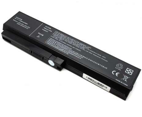 Baterie LG LG R570 . Acumulator LG LG R570 . Baterie laptop LG LG R570 . Acumulator laptop LG LG R570 . Baterie notebook LG LG R570