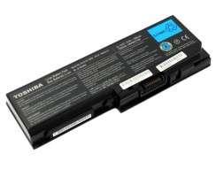 Baterie Toshiba Equium P300 9 celule Originala. Acumulator laptop Toshiba Equium P300 9 celule. Acumulator laptop Toshiba Equium P300 9 celule. Baterie notebook Toshiba Equium P300 9 celule