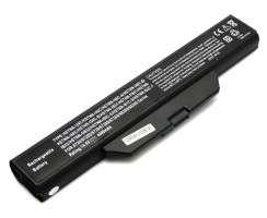 Baterie HP Compaq 6720s . Acumulator HP Compaq 6720s . Baterie laptop HP Compaq 6720s . Acumulator laptop HP Compaq 6720s . Baterie notebook HP Compaq 6720s