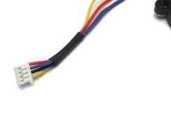 Mufa conectoare cooler Asus A52DR