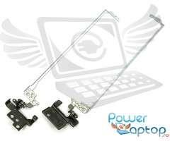 Balamale display Acer 433.03704.0001 433.03703.0001. Balamale notebook Acer 433.03704.0001 433.03703.0001