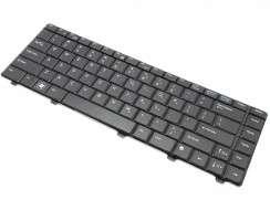 Tastatura Dell  05MFJ6 5MFJ6. Keyboard Dell  05MFJ6 5MFJ6. Tastaturi laptop Dell  05MFJ6 5MFJ6. Tastatura notebook Dell  05MFJ6 5MFJ6
