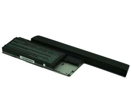 Baterie Dell Latitude D630