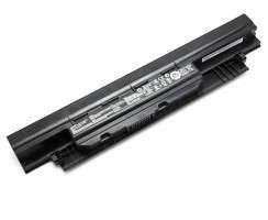 Baterie Asus  PU550CA Originala. Acumulator Asus  PU550CA. Baterie laptop Asus  PU550CA. Acumulator laptop Asus  PU550CA. Baterie notebook Asus  PU550CA