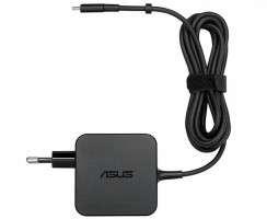 Incarcator Asus ZenBook S13 ORIGINAL. Alimentator ORIGINAL Asus ZenBook S13. Incarcator laptop Asus ZenBook S13. Alimentator laptop Asus ZenBook S13. Incarcator notebook Asus ZenBook S13