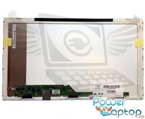 Display eMachines E730ZG . Ecran laptop eMachines E730ZG . Monitor laptop eMachines E730ZG