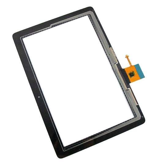 Touchscreen Digitizer Huawei MediaPad 10 Link S10 231 Geam Sticla Tableta imagine powerlaptop.ro 2021
