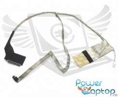 Cablu video LVDS Acer Aspire 4743ZG