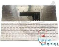 Tastatura Sony Vaio SVF15. Keyboard Sony Vaio SVF15. Tastaturi laptop Sony Vaio SVF15. Tastatura notebook Sony Vaio SVF15