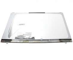 """Display laptop Samsung NP700Z5C 15.6"""" 1366X768 40 pini LVDS. Ecran laptop Samsung NP700Z5C. Monitor laptop Samsung NP700Z5C"""