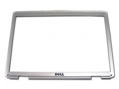 Rama display Dell Inspiron 1526. Bezel Front Cover Dell Inspiron 1526