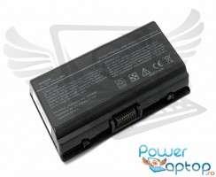 Baterie Toshiba  PA3591. Acumulator Toshiba  PA3591. Baterie laptop Toshiba  PA3591. Acumulator laptop Toshiba  PA3591. Baterie notebook Toshiba  PA3591