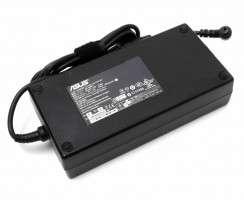 Incarcator Asus  G70G ORIGINAL. Alimentator ORIGINAL Asus  G70G. Incarcator laptop Asus  G70G. Alimentator laptop Asus  G70G. Incarcator notebook Asus  G70G