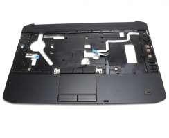 Palmrest Dell QXW00. Carcasa Superioara Dell QXW00 Negru cu touchpad inclus