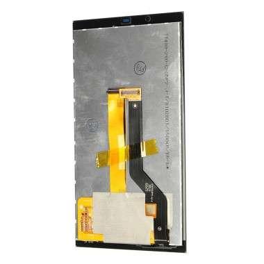 Ansamblu Display LCD + Touchscreen HTC Desire 530. Ecran + Digitizer HTC Desire 530