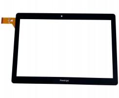 Digitizer Touchscreen Vonino Magnet M10 . Geam Sticla Tableta Vonino Magnet M10