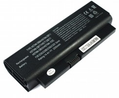 Baterie Compaq  482372-361. Acumulator Compaq  482372-361. Baterie laptop Compaq  482372-361. Acumulator laptop Compaq  482372-361. Baterie notebook Compaq  482372-361
