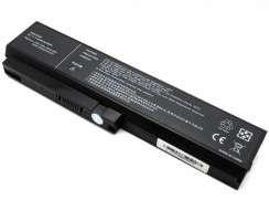 Baterie LG LG R580 . Acumulator LG LG R580 . Baterie laptop LG LG R580 . Acumulator laptop LG LG R580 . Baterie notebook LG LG R580