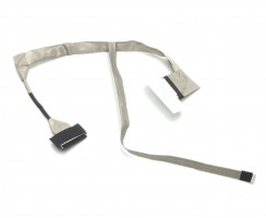 Cablu video LVDS Dell  50 EIE01 201