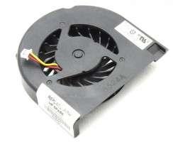 Cooler laptop HP G50 133US . Ventilator procesor HP G50 133US . Sistem racire laptop HP G50 133US