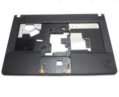 Palmrest Lenovo ThinkPad Edge E435. Carcasa Superioara Lenovo ThinkPad Edge E435 Negru