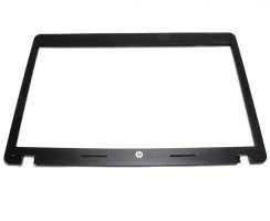 Bezel Front Cover HP ProBook 4535S. Rama Display HP ProBook 4535S Neagra