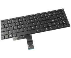 Tastatura Lenovo IdeaPad V310-15ISK. Keyboard Lenovo IdeaPad V310-15ISK. Tastaturi laptop Lenovo IdeaPad V310-15ISK. Tastatura notebook Lenovo IdeaPad V310-15ISK