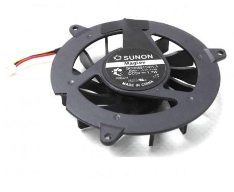 Mufa conectoare cooler Acer Aspire 4710G