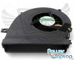 Cooler laptop Acer  DFB601705M20T. Ventilator procesor Acer  DFB601705M20T. Sistem racire laptop Acer  DFB601705M20T