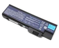 Baterie Acer Aspire 7104. Acumulator Acer Aspire 7104. Baterie laptop Acer Aspire 7104. Acumulator laptop Acer Aspire 7104. Baterie notebook Acer Aspire 7104