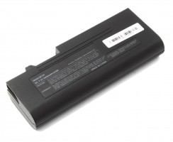 Baterie Toshiba  PABAS156 4 celule. Acumulator laptop Toshiba  PABAS156 4 celule. Acumulator laptop Toshiba  PABAS156 4 celule. Baterie notebook Toshiba  PABAS156 4 celule