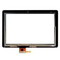 Digitizer Touchscreen Huawei MediaPad 10 Link S10-201L. Geam Sticla Tableta Huawei MediaPad 10 Link S10-201L