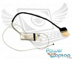 Cablu video LVDS Asus  14005 01190000