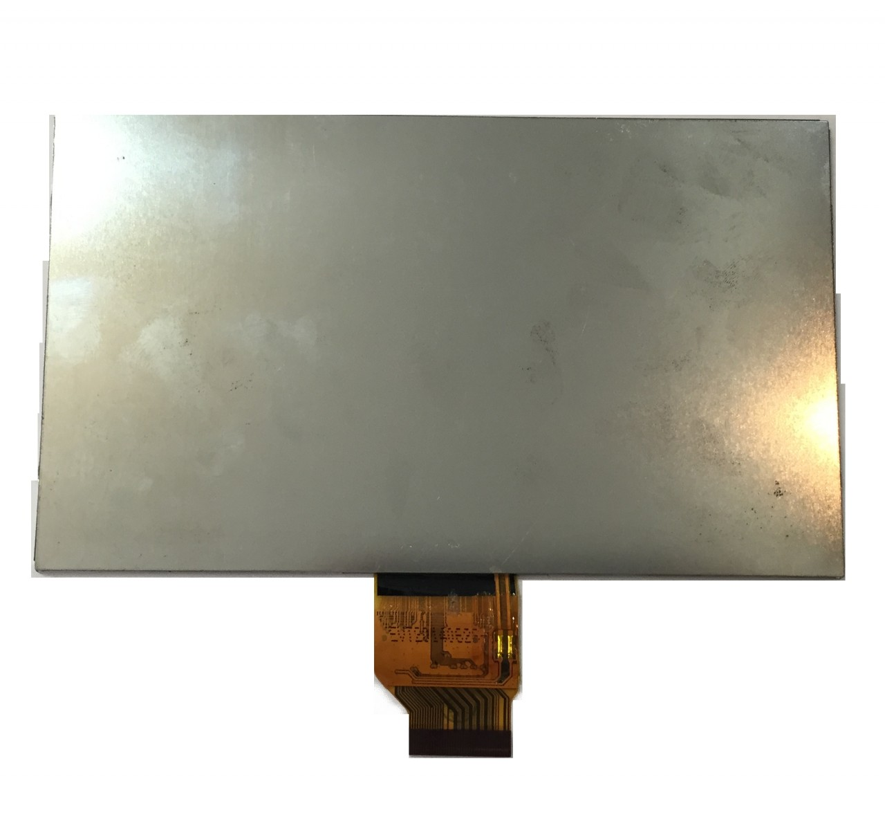 Display Utok i700 Ultra Ecran TN LCD Tableta ORIGINAL imagine powerlaptop.ro 2021