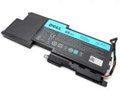 Baterie Dell XPS 15-L521X Originala 65Wh. Acumulator Dell XPS 15-L521X. Baterie laptop Dell XPS 15-L521X. Acumulator laptop Dell XPS 15-L521X. Baterie notebook Dell XPS 15-L521X