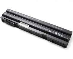 Baterie Dell Latitude E5530. Acumulator Dell Latitude E5530. Baterie laptop Dell Latitude E5530. Acumulator laptop Dell Latitude E5530. Baterie notebook Dell Latitude E5530