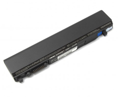 Baterie Toshiba  PA5043U Originala. Acumulator Toshiba  PA5043U. Baterie laptop Toshiba  PA5043U. Acumulator laptop Toshiba  PA5043U. Baterie notebook Toshiba  PA5043U