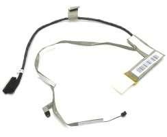 Cablu video LVDS Asus  X64V