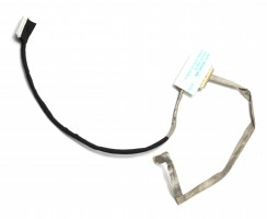 Cablu video LVDS Sony Vaio SVE15111EF