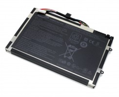 Baterie Alienware  KR08P6X6 Originala. Acumulator Alienware  KR08P6X6. Baterie laptop Alienware  KR08P6X6. Acumulator laptop Alienware  KR08P6X6. Baterie notebook Alienware  KR08P6X6