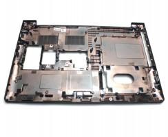 Bottom Lenovo IdeaPad 510-15ISK. Carcasa Inferioara Lenovo IdeaPad 510-15ISK Neagra