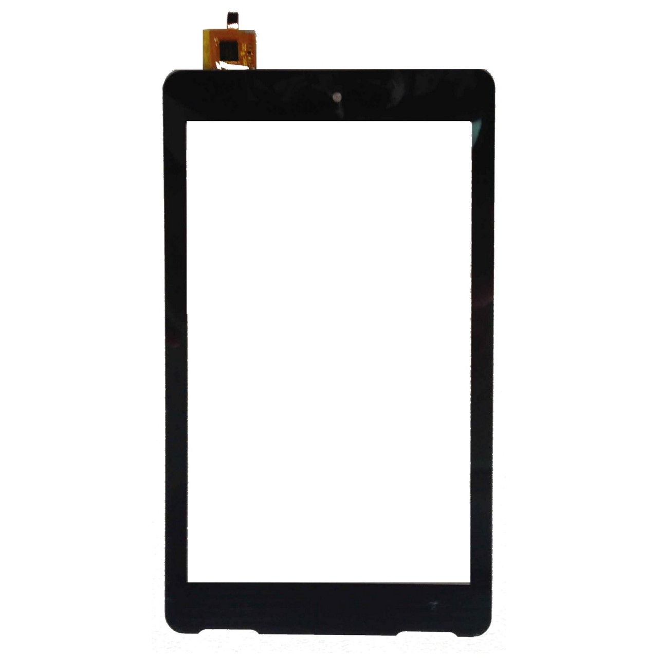 Touchscreen Digitizer Evolio X7 Geam Sticla Tableta imagine powerlaptop.ro 2021