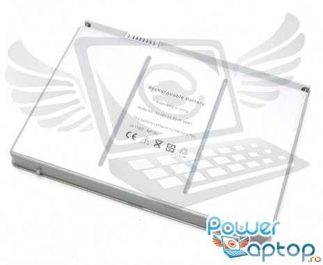 Baterie Apple  A1189. Acumulator Apple  A1189. Baterie laptop Apple  A1189. Acumulator laptop Apple  A1189. Baterie notebook Apple  A1189